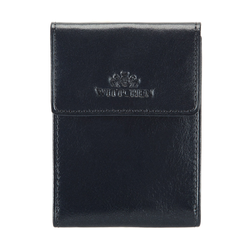 Kreditkartenetui 21-2-011-N