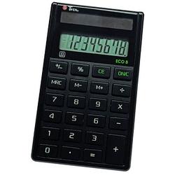 TWEN ECO 8 Taschenrechner