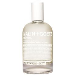 MALIN+GOETZ Vetiver Eau de Parfum