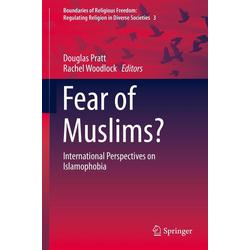 Fear of Muslims?: eBook von