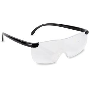 Vergrößerungs- & Lupenbrille
