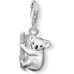 Thomas Sabo Koala 0643-007-12 Charm Anhänger