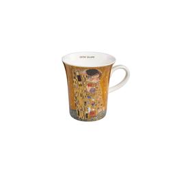 Goebel Tasse Künstlertasse Gustav Klimt Der Kuss