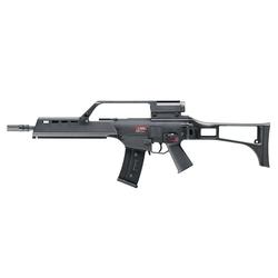 AEG Softair Gewehr Heckler & Koch G36K mit EBB