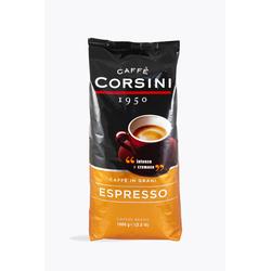 Caffè Corsini Espresso 1kg