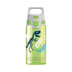 Sigg Trinkflasche Trinkflasche KIDS VIVA Disney Die Eiskönigin II grün