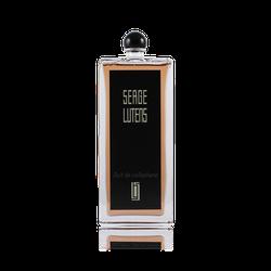 Serge Lutens Nuit de Cellophane Eau de Parfum 100 ml