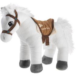 BIBI UND TINA Pferd Sabrina, ca. 30cm 637573