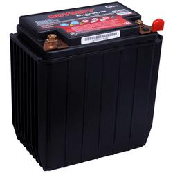 Hawker EnerSys Odyssey Motorradbatterie PC625 18Ah