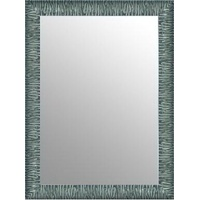 Lenfra Wandspiegel Malia (1 St.) grau Kleinmöbel