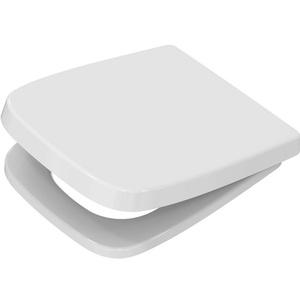 WC Sitz Sanibel zu Keramag Renova Nr. 1 Plan Softclose Absenkautomatik Take Off