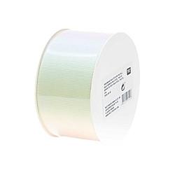 Dekoband Mulitcolor Pastell 3M