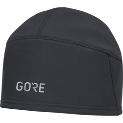 GORE® Wear Flex Cap Windstopper