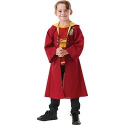 Quidditch Robe Gr. M Gr. 110/122