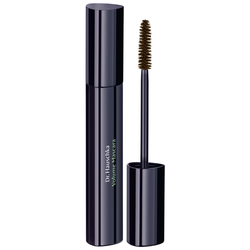 Volume Mascara 02 Braun 8ml