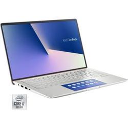 ASUS Notebook ZenBook 14 (UX434FLC-A5370T)