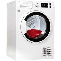 Wärmepumpentrockner »T Soft M11 82WK DE«, Trockner, 31791865-0 weiß weiß