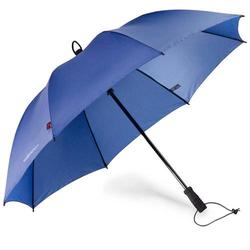 Walimex Pro Swing handsfree 17829 Regenschirm