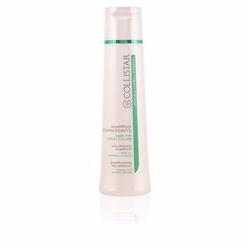 PERFECT HAIR volumizing shampoo 250 ml
