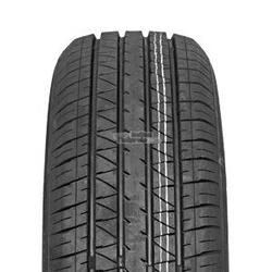 LLKW / LKW / C-Decke Reifen ANTARES SU-830 215/65 R15 104/102S