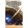 Star Wars: Battlefront D1 Edition PC + Battle Of Jakku DLC (Origin-Code, Download) (EU PEGI) (deutsch) [uncut]