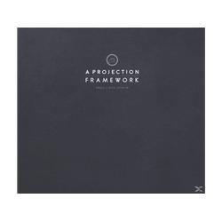 A Projection - Framework (CD)