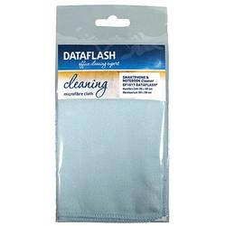 DATAFLASH Mikrofasertuch