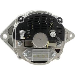 Lichtmaschine (Mahle) 14V, 65A