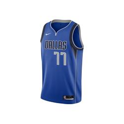 Nike Trikot Luka Doncic Dallas Mavericks XL