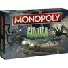 Winning Moves Monopoly Cthulhu (44581)