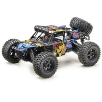Absima Charger 1:14 Buggy
