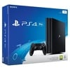 Playstation 4 Pro 1TB (DE, FR, IT, EN)