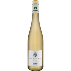 Balthasar Ress Landwein Rhein Pinot Blanc