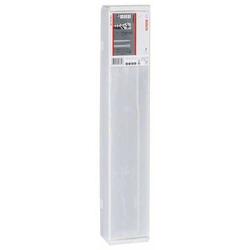 Bosch Power Tools Bohrer-und Meiselset SDS-MAX BO/ME