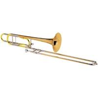 Conn 88HO Mod.Symphony