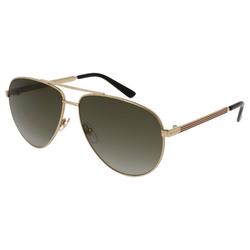 GUCCI Sonnenbrille GG0137S
