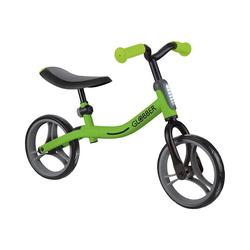 Globber Laufrad Laufrad Go Bike blau grün