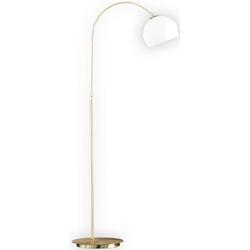 FISCHER & HONSEL Stehlampe Bow