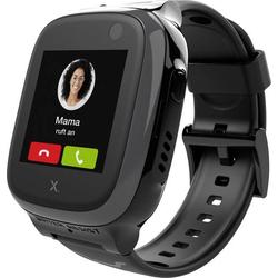 Xplora X5 Play Kids Smartwatch 48.5 x 45mm Grau
