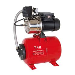Hauswasserwerk HWW 1300/25 Plus TLS mit Trockenlaufschutz
