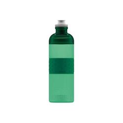 SIGG Trinkflasche HERO grün 0,6 l
