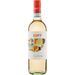 Pinot Grigio Riff  DOC 2019 Lageder Biowein