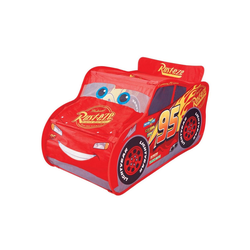 Disney Cars Spielzelt McQueen