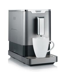 Severin Solo Espressomaschine