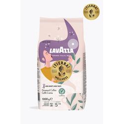 Lavazza Tierra Wellness 1kg