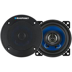 Blaupunkt Multiroom-Lautsprecher (Blaupunkt ICX402 - 10cm 2-Wege Lautsprecher)