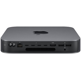 Apple Mac mini (2018) i7 3,2GHz 8GB RAM 256GB SSD