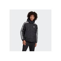adidas Originals Bomberjacke Short Jacket 42 (L)