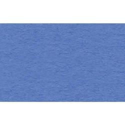 Tonpapier 130g/qm 50x70cm dunkelblau