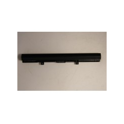 Toshiba Battery Pack 4 Cell Batterie (P000616130)
